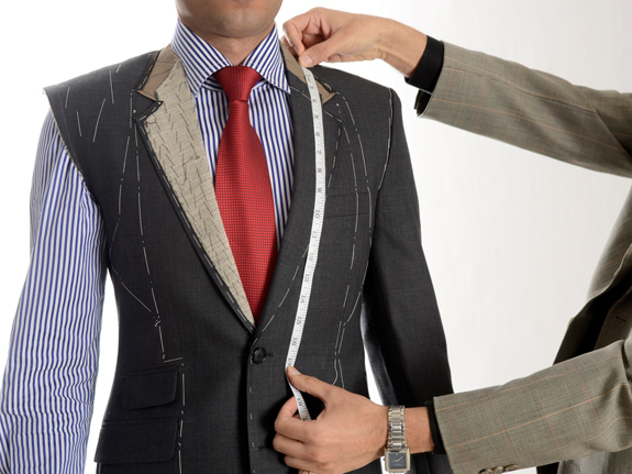 How to dress to really impress your interviewer