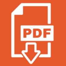pdf_download_button_orange